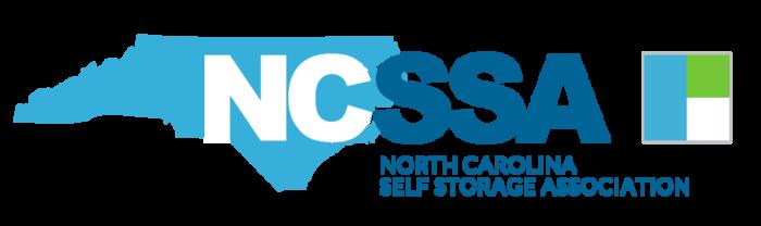 North Carolina Self Storage Association