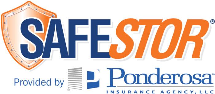 Safestor
