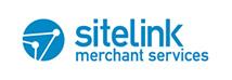 Sitelinkmerchantservices Logo Blue Rgb 214x74