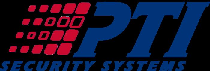 Pti Ss Logo Blue Big