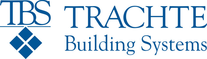 Trachte Corporate Logo