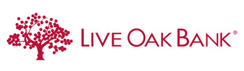 Liveoakbank Red Secondary
