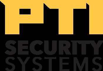 Pti Logo Vert Rgb