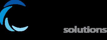Ess Logo All Services