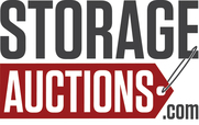 Storageauctions