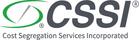 Cssi Large Logo Png