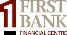 Fbfc Logo Firstbank Cmyk