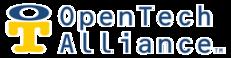 Opentech Logo 2