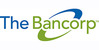 The Bancorp 2c Rgb Small2