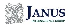 Janus International Group